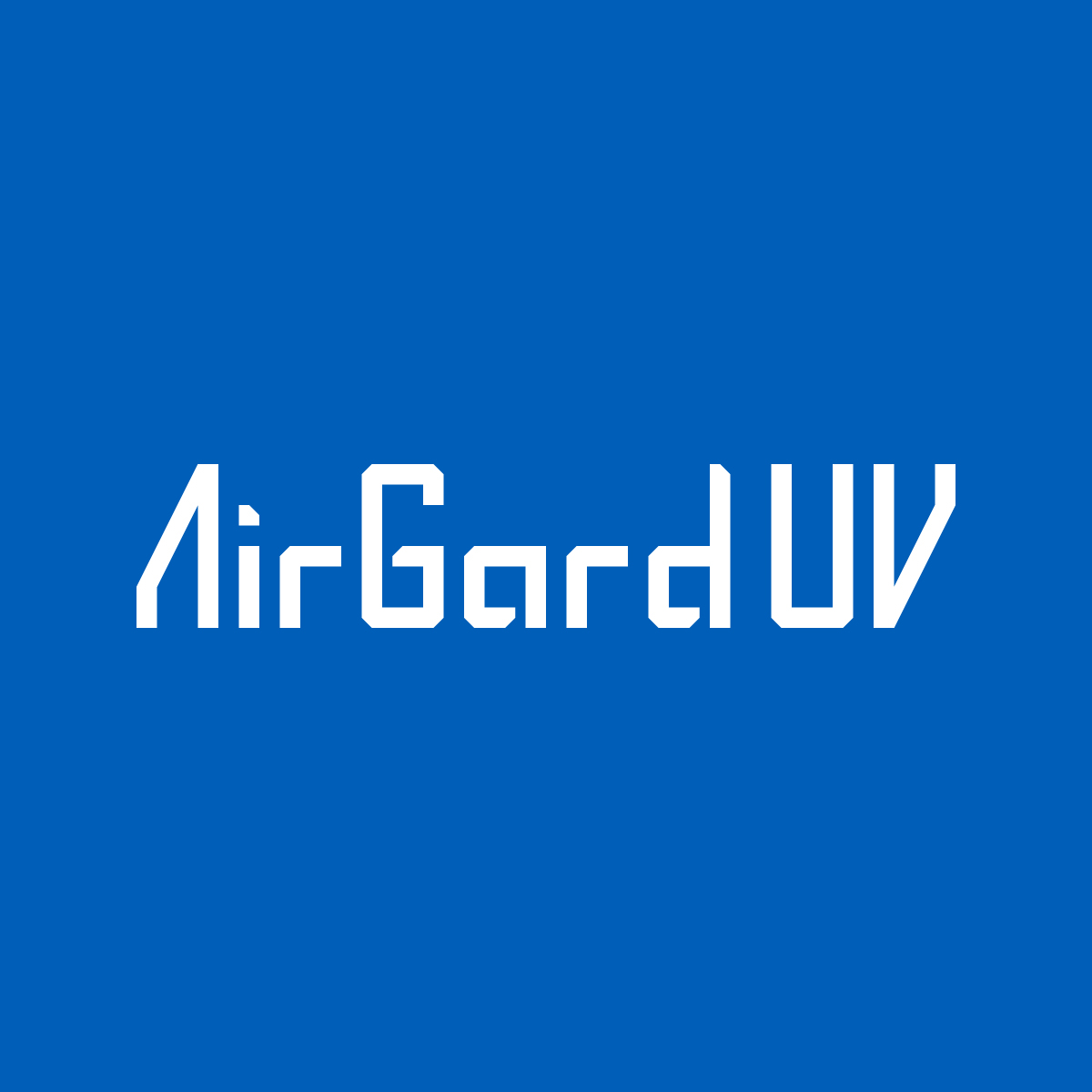 AIRGARD UV | SPLOOSH MEDIA | BRANDING AGENCY MANCHESTER