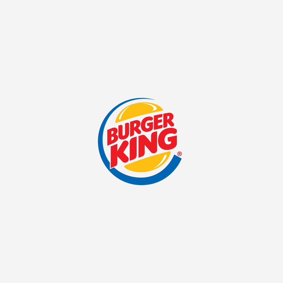 BURGER KING | SPLOOSH MEDIA | BRANDING AGENCY MANCHESTER