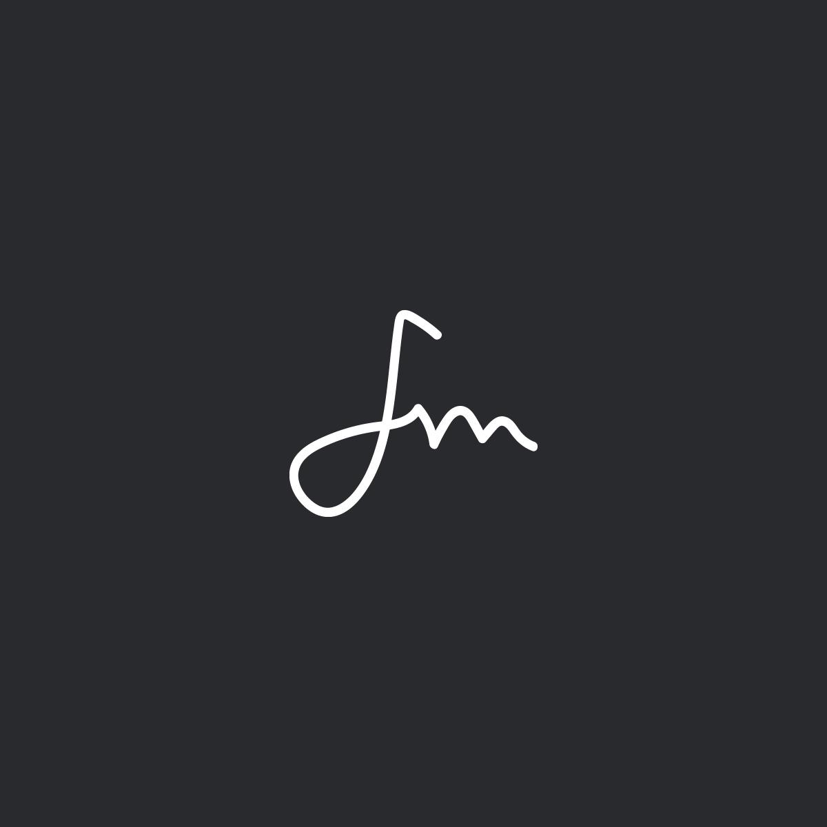 FM CLOTHING CO | SPLOOSH MEDIA | BRANDING AGENCY MANCHESTER