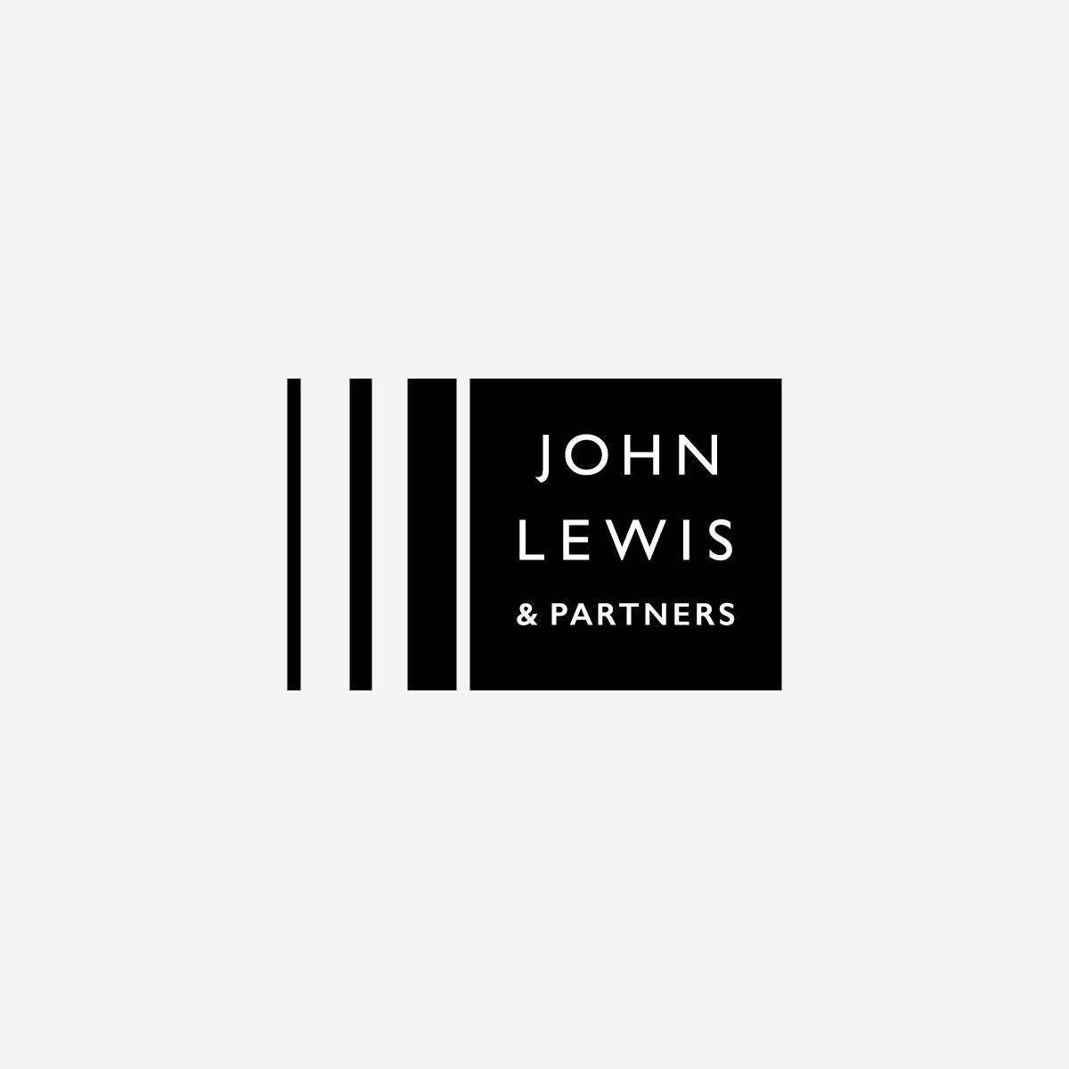 JOHN LEWIS | SPLOOSH MEDIA | BRANDING AGENCY MANCHESTER
