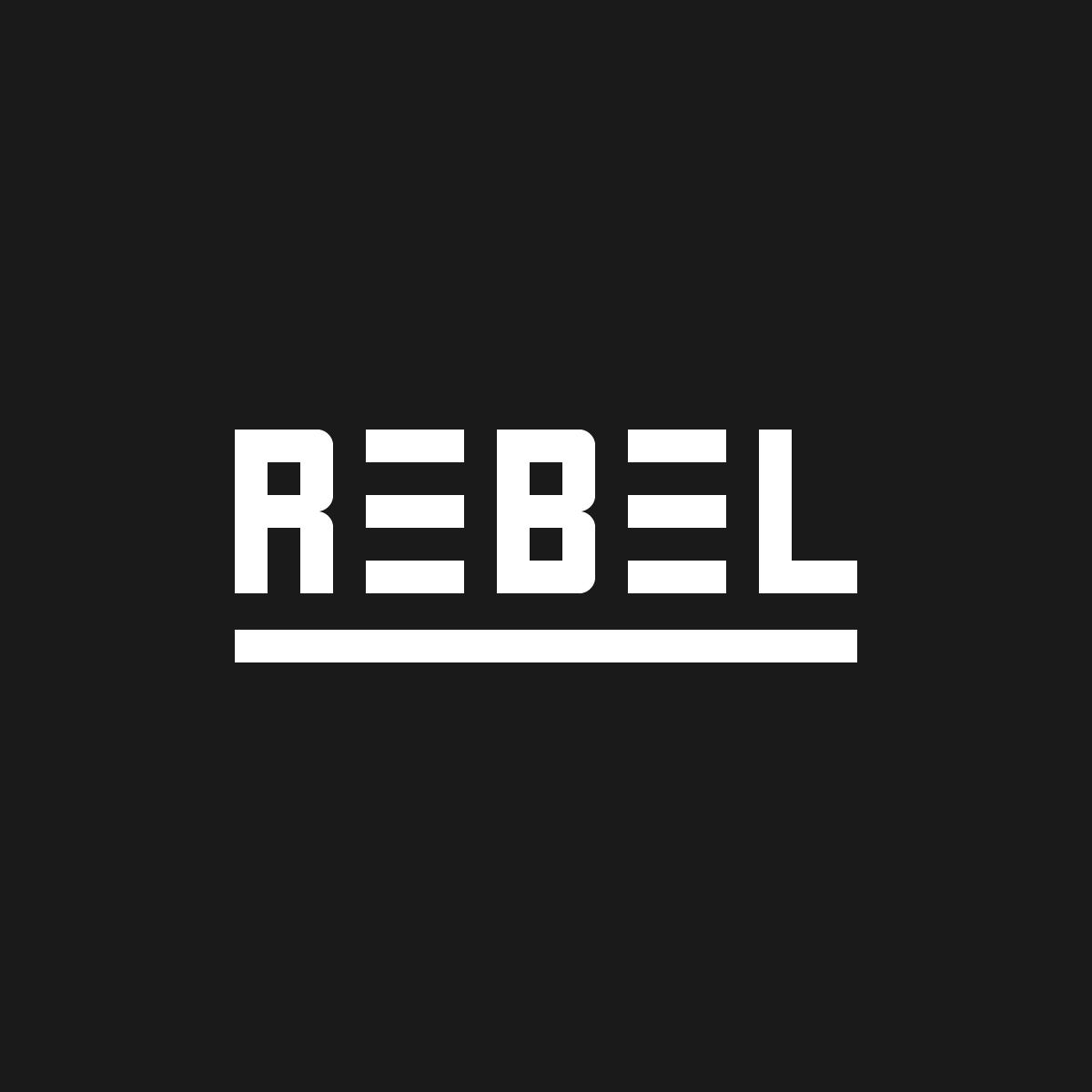 REBEL BOXING & MMA | SPLOOSH MEDIA | BRANDING AGENCY MANCHESTER
