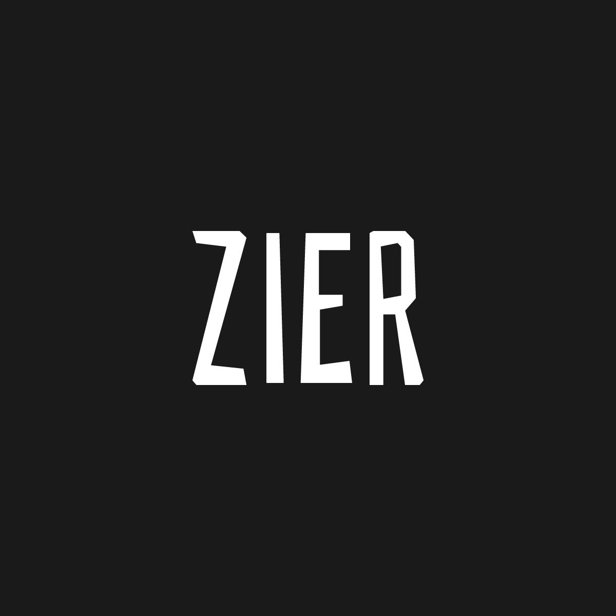 ZIER GAMES | SPLOOSH MEDIA | BRANDING AGENCY MANCHESTER
